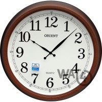 Часы ORIENT SF-998 Brown