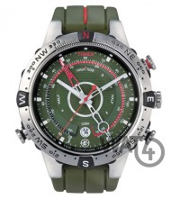 Часы TIMEX Expedition E-Instruments T49705