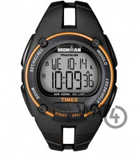 Часы TIMEX Ironman Triathlon T5K156