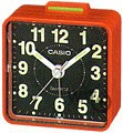 CASIO Analog Clocks TQ-140-4D