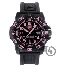 Часы LUMINOX NAVY SEALS 20th Anniversary LMX 7065