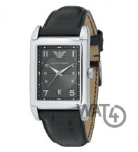 Часы ARMANI Classic Gents Rectangular AR0272