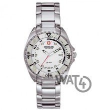 Часы SWISS MILITARY Sealander SM11499LSN.H01M