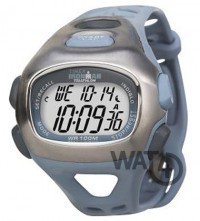 Часы TIMEX Ironman Triathlon T5E481