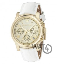 Часы MICHAEL KORS Chronograph Ledies MK5133