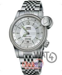Часы ORIS Flight Timer 635 7568 40 61 MB