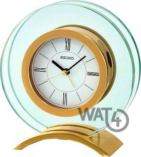 SEIKO Clocks QHE057G