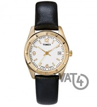 Часы TIMEX Crystal Collection (Jewellery Inspired) T2M781