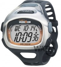 Часы TIMEX Ironman Triathlon T5E411