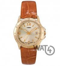 Часы TIMEX Crystal Collection (Jewellery Inspired) T2M787