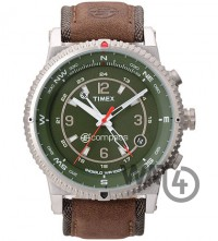 Часы TIMEX Expedition E-Instruments T49541