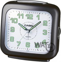 CASIO Analog Clocks TQ-359-1