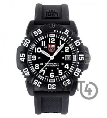 Часы LUMINOX NAVY SEALS 20th Anniversary LMX 7051
