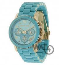 Часы MICHAEL KORS Chronograph Ledies MK5144