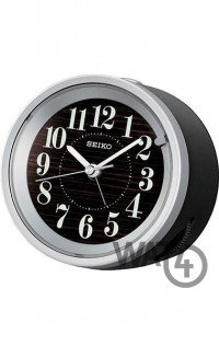 SEIKO Clocks QHE071B