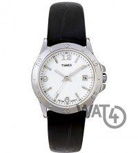 Часы TIMEX Crystal Collection (Jewellery Inspired) T2M788