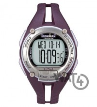 Часы TIMEX Heart Rate Monitor T5K213
