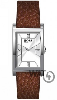 Часы HUGO BOSS Ladies HB 1502176